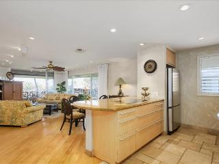 Maui Westside Properties - Maui Eldorado B206 - Lahaina vacation rentals