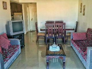 3bedroom chalet at Lazorde bay resort - Alexandria vacation rentals
