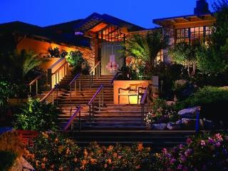 Hyatt Carmel Highlands Inn=1 Bedroom - Carmel vacation rentals