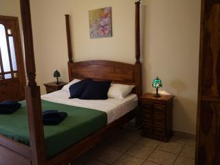 Seaside Bed & Breakfast Deluxe - Qawra vacation rentals