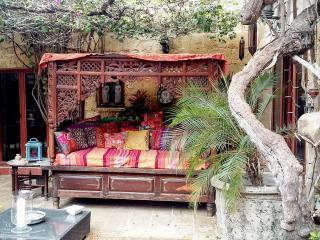 Casa Sonette HOLIDAY LET - Marsascala vacation rentals