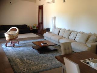 Nice Villa with Internet Access and A/C - Cormons vacation rentals
