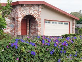 Seahaven in Santa Cruz (Pleasure Point) - Santa Cruz vacation rentals