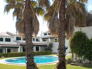3 bedroom Villa with A/C in Arenal d'en Castell - Arenal d'en Castell vacation rentals