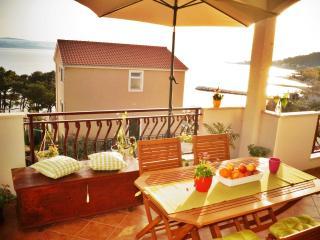 Sanya apartment near lovely beach - Duce vacation rentals