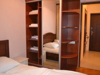Abovyan 26 - Yerevan vacation rentals