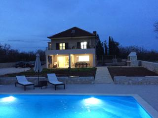 Villa Nar - Holiday Home near Zadar - Zadar vacation rentals
