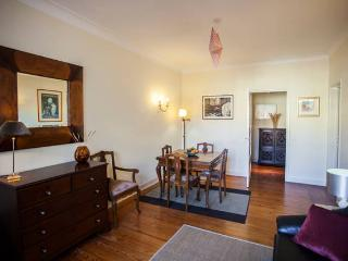 One Step From Av. Liberdade - Lisbon vacation rentals