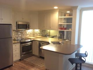 Beautifully Furnished Studio Apartment - Daphne vacation rentals