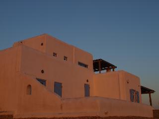 Mykonos Villa Boheme - Tourlos vacation rentals