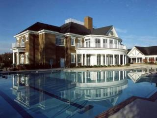 Williamsburg Plantation Resort-2 Bedroom - Williamsburg vacation rentals