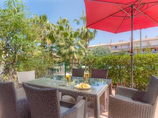 Javea Happiness - Javea vacation rentals