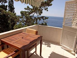 Studio apartment Mila 6 - Hvar vacation rentals