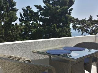 Studio Lovely - Hvar vacation rentals