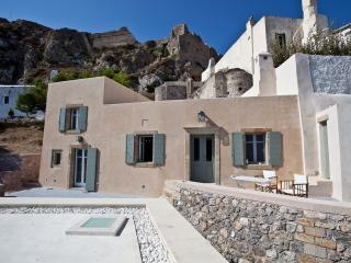 Borgo Serato Residence & Guest House - Kythira vacation rentals