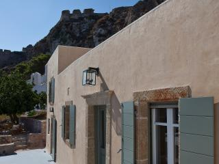 2 bedroom House with Internet Access in Kythira - Kythira vacation rentals