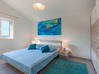 Apartment 1 Seaview - Rogoznica vacation rentals