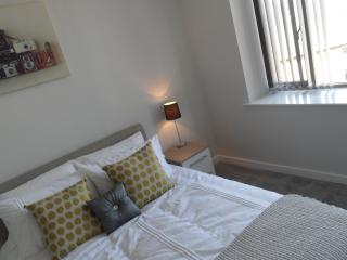 Nice Condo with Internet Access and Wireless Internet - Bradford vacation rentals
