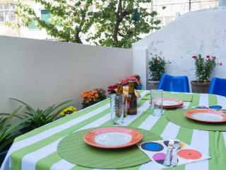 Dear Angeline with terrace - Lisbon vacation rentals