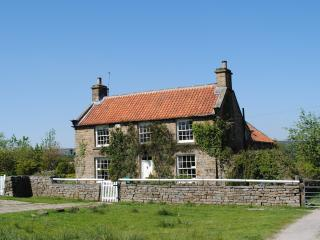 5 bedroom House with Internet Access in Goathland - Goathland vacation rentals
