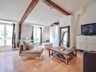 Marais - Charming place - Paris vacation rentals