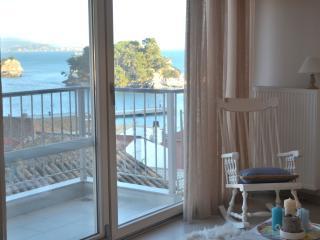 bluevibes - Beautiful Seaview - Parga vacation rentals
