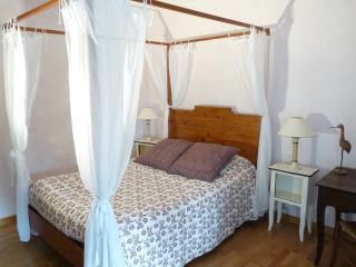 Chambres d'hôtes La Maison Aux Bambous - Vinay vacation rentals