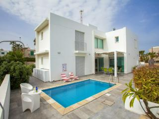 PRCK1 Architects House - Protaras vacation rentals