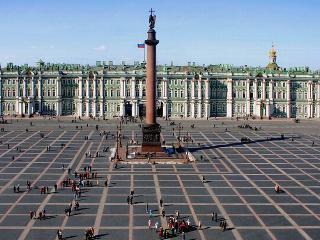 Luxury St Petersburg Russia Apt next to Hermitage - Saint Petersburg vacation rentals