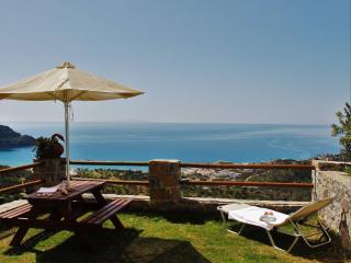 THE VILLAGE apartments  (Maisonette 7) - Rethymnon vacation rentals