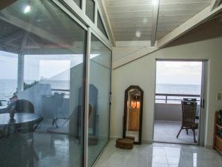 Cozy 2 bedroom Preveza Penthouse with Internet Access - Preveza vacation rentals