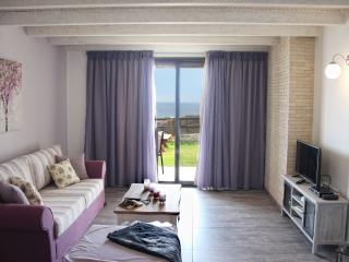 THE VILLAGE apartments  (Lilac Maisonette) - Rethymnon vacation rentals