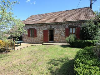Maison en pierre à Hautefort (Périgord Noir) - Hautefort vacation rentals