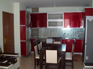 2 bedroom apartment 100m from beach - Sarande vacation rentals