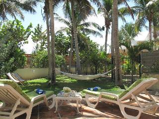 Villa Matisse 2, Orient Bay - Orient Bay vacation rentals