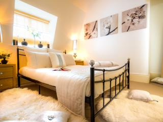The HEART Of The West End. CENTRAL. - London vacation rentals