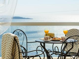 Apart Villa Mlini - Dubrovnik vacation rentals