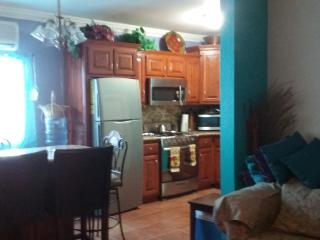 Nice 1 bedroom House in Puerto Penasco - Puerto Penasco vacation rentals