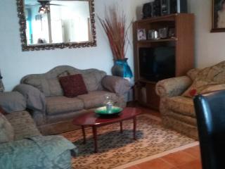 1 bedroom House with Internet Access in Puerto Penasco - Puerto Penasco vacation rentals