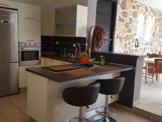 Romantic Massouri vacation Apartment with A/C - Massouri vacation rentals
