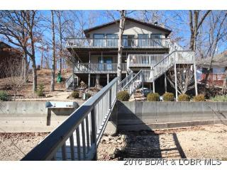 Perfect House with Deck and Dishwasher - Rocky Mount vacation rentals