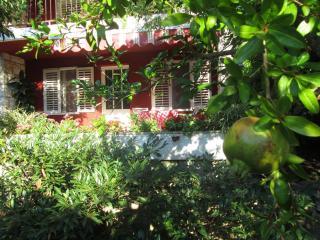 Nice 1 bedroom Vacation Rental in Korcula Town - Korcula Town vacation rentals
