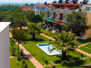 Gure Yonca Pansiyon - Gure vacation rentals