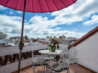 Adorable 3 bedroom Vacation Rental in Évora - Évora vacation rentals