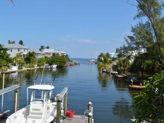 Buena Vista on Anna Maria Island - Holmes Beach vacation rentals