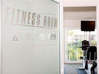 Corner Facing Southwest Studio - Venice Beach vacation rentals