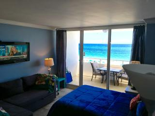 Nice Fort Lauderdale Studio rental with Internet Access - Fort Lauderdale vacation rentals
