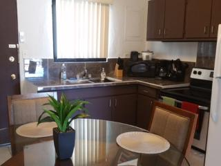 Beautiful Newly Renovated 2BD/1BTH!! - Agana vacation rentals