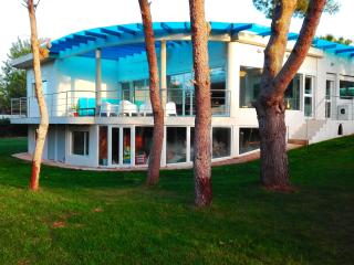 "Villa ""All Nature"" in Valencia - Valencia vacation rentals"