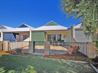 3 bedroom Villa with Internet Access in Jurien Bay - Jurien Bay vacation rentals
